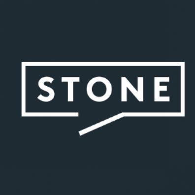 Stone Real Estate