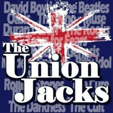 The Union Jacks